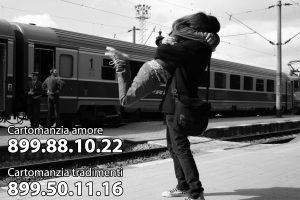 cartomanzia-amore-tradimenti-1200x801