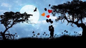 tarocchi-amore