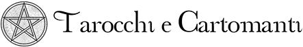 tarocchi-e-cartomanti